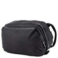 Сумка WANDRD Toiletry Bag Large Черный